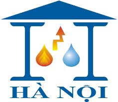 Công ty CP XNK Máy và Thiết bị Công nghiệp Sài Gòn | Chi nhánh: TP Hà Nội