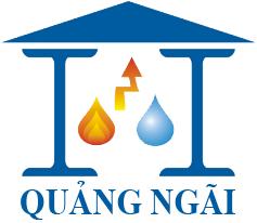 Công ty CP XNK Máy và Thiết bị Công nghiệp Sài Gòn | Chi nhánh: TP Quảng Ngãi