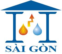 Công ty CP XNK Máy và Thiết bị Công nghiệp Sài Gòn | Trụ sở: Sài Gòn